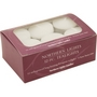 TEALIGHT CANDLE Candles av TEALIGHT CANDLE #139603