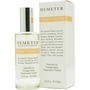 DEMETER Fragrance door Demeter #139677