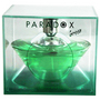 PARADOX GREEN Perfume pagal Jacomo #139827