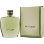 REALITIES (NEW) Cologne da Liz Claiborne #140308