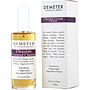 DEMETER Fragrance by Demeter #140429