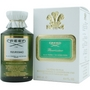 CREED FLEURISSIMO Perfume par Creed #140669