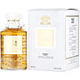 CREED TUBEREUSE INDIANA Perfume przez Creed #140672