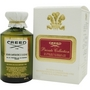 CREED JASMIN IMPERATRICE EUGENIE Perfume von Creed #140674