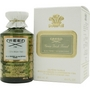 CREED GREEN IRISH TWEED Cologne par Creed #140677
