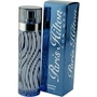 PARIS HILTON MAN Cologne oleh Paris Hilton #140838
