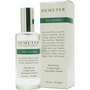 DEMETER Fragrance door Demeter #141067