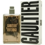 GAULTIER 2 Fragrance by Jean Paul Gaultier #141162