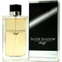 SILVER SHADOW Cologne par Davidoff #141425