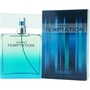 ANIMALE TEMPTATION Cologne ar Animale Parfums #141841