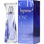 HYPNOSE Perfume by Lancome #141984