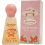STRAWBERRY SHORTCAKE Perfume oleh Marmol & Son #142023