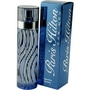 PARIS HILTON MAN Cologne oleh Paris Hilton #144303