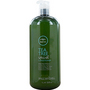 PAUL MITCHELL Haircare by Paul Mitchell #144979