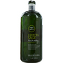 PAUL MITCHELL Haircare par Paul Mitchell #145018