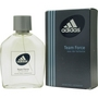 ADIDAS TEAM FORCE Cologne da Adidas #145152