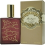 MANDRAGORE Cologne by Annick Goutal #145864
