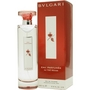BVLGARI RED TEA Perfume door Bvlgari #147673