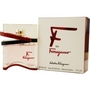 F BY FERRAGAMO Perfume by Salvatore Ferragamo #147802