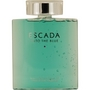 ESCADA INTO THE BLUE Perfume od Escada #148405