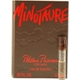 MINOTAURE Cologne by Paloma Picasso #148733