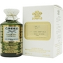CREED MILLESIME IMPERIAL Fragrance por Creed #148825