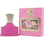CREED SPRING FLOWER Perfume por Creed #148971