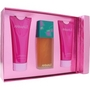 ANIMALE Perfume door Animale Parfums #149040