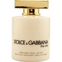 THE ONE Perfume Autor: Dolce & Gabbana #149848