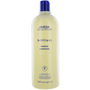 AVEDA Haircare by Aveda #150186
