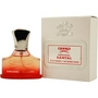 CREED SANTAL Cologne av Creed #150564