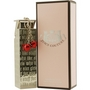 JUICY COUTURE Perfume av Juicy Couture #151981