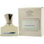 CREED VIRGIN ISLAND WATER Fragrance ved Creed #152603