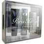 PARIS HILTON MAN Cologne ved Paris Hilton #152644