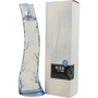 CAFE ICED Perfume door Cofinluxe #152650