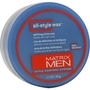 MATRIX MEN Haircare által Matrix #152976