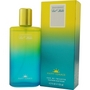 COOL WATER HAPPY SUMMER Cologne ar Davidoff #153187