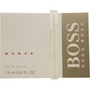 BOSS Perfume ved Hugo Boss #153261