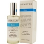 DEMETER Fragrance door Demeter #153663