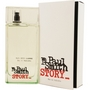 PAUL SMITH STORY Cologne by Paul Smith #153667