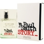 PAUL SMITH STORY Cologne da Paul Smith #153668
