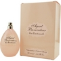 AGENT PROVOCATEUR EAU EMOTIONNELLE Perfume by Agent Provocateur #153750