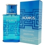 KOUROS Cologne by Yves Saint Laurent #154059