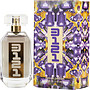 PRINCE 3121 Perfume by Revelations Perfumes #154651