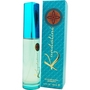 XOXO KUNDALINI Perfume ar Victory International #154767