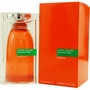 UNITED COLORS OF BENETTON Fragrance by Benetton #154885