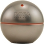 BOSS IN MOTION Cologne door Hugo Boss #154977
