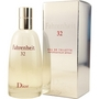 FAHRENHEIT 32 Cologne by Christian Dior #155416