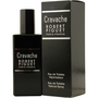 CRAVACHE Cologne by Robert Piguet #155462