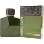 POLO EXPLORER Cologne ved Ralph Lauren #155837